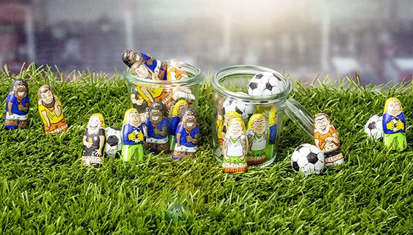 Riegelein_Fussball_Fairschenken-Fussball-Spieler